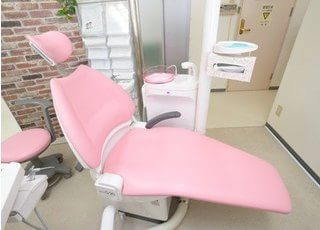 さくら歯科クリニック