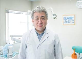 小林歯科医院_小林 潤
