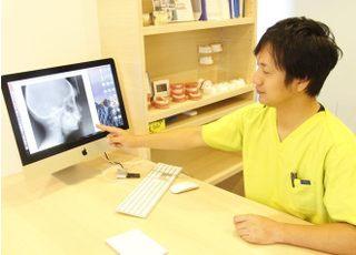 岡本矯正歯科_先生の専門性・人柄1