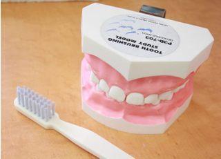 みやうち歯科 予防歯科