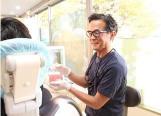 新中野歯科クリニック1