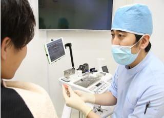 たんの歯科クリニック_入れ歯・義歯2
