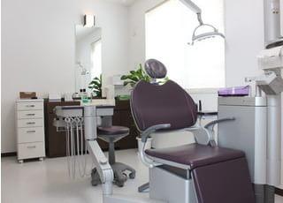さくら歯科クリニック_虫歯2