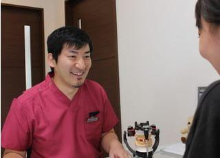 さくら歯科クリニック_治療品質に対する取り組み1