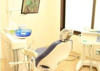 きたしま歯科・矯正歯科クリニック