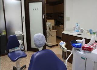 きたしま歯科・矯正歯科クリニック_インプラント4
