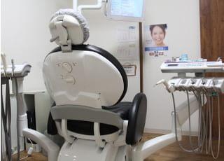 てるた歯科クリニック
