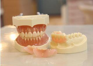 あべ歯科医院 美容診療
