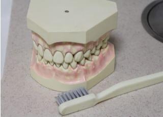 にし歯科クリニック_歯周病1