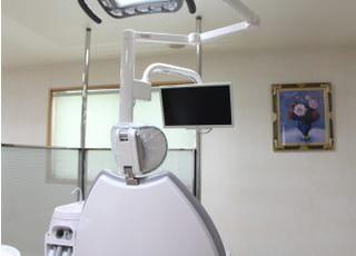 にし歯科クリニック_治療の事前説明3