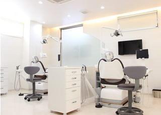 歯科ナチュラル