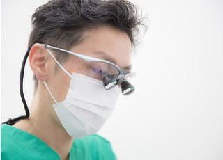 池袋ファースト歯科クリニック4