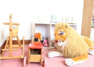 宇治川歯科石川診療所_お子さまからご高齢の患者さままで愛される歯科医院です