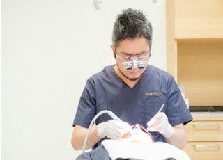 福地歯科クリニック_歯科口腔外科2
