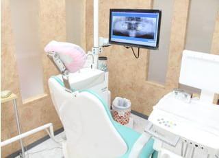 アクアグリーンコート歯科_年代ごとの悩みも改善