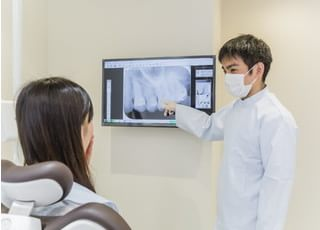 たかぎ歯科医院