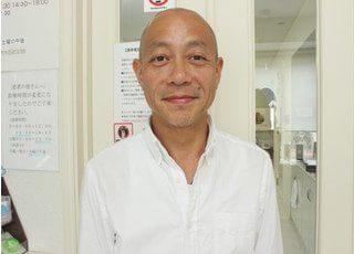 宮原歯科医院