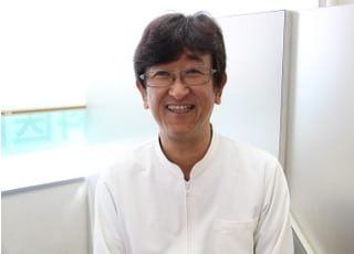 藤井歯科医院_藤井 宏