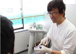 藤井歯科医院3