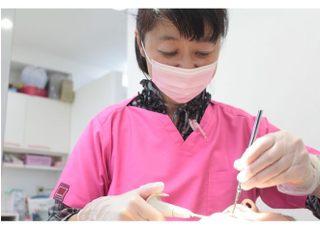とも歯科 予防歯科