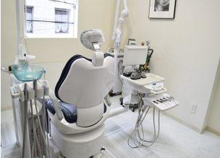 龍崎歯科医院_イチオシの院内設備1