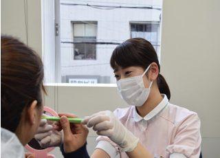龍崎歯科医院_歯周病2