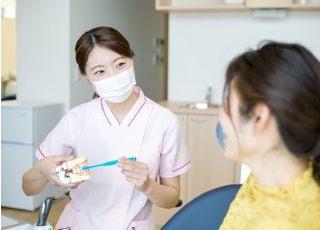 おおみち歯科クリニック_予防歯科2