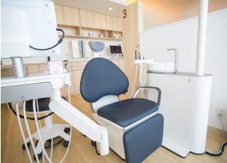 おおみち歯科クリニック_痛みへの配慮2
