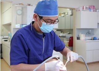 ひさいし歯科・矯正歯科