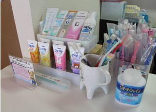 ひさいし歯科・矯正歯科 インプラント