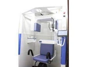 出口歯科医院