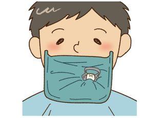 出口歯科医院_根管治療1