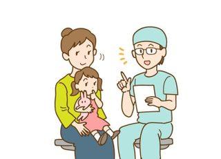 出口歯科医院_小児歯科3