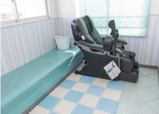 前田歯科医院_治療時間に対する取り組み3