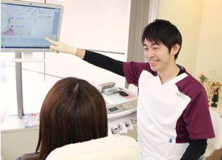 ひなた歯科医院_治療方針1