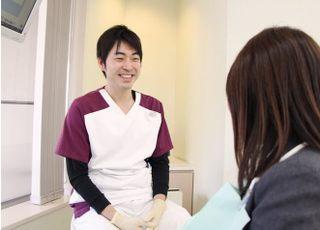 ひなた歯科医院_小児歯科2