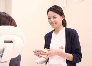 ひなた歯科医院_予防歯科3