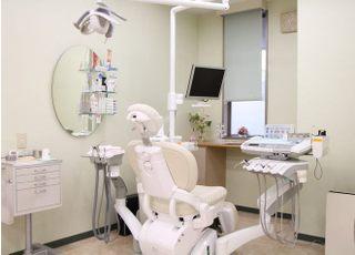 ひなた歯科医院_ホワイトニング4