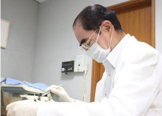 かねがえ矯正歯科クリニック_先生の専門性・人柄2