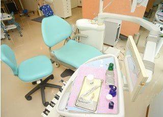 しもだ歯科医院