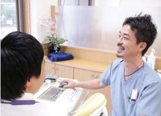 はら歯科クリニック