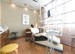 なごみ歯科医院