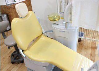えんどう歯科クリニック2