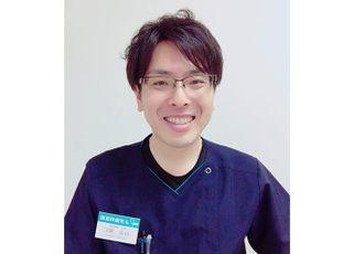 タニモトマサノリ歯科医院_谷元 栄仁