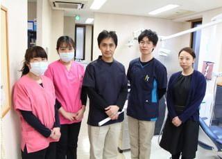 新小岩歯科医院1