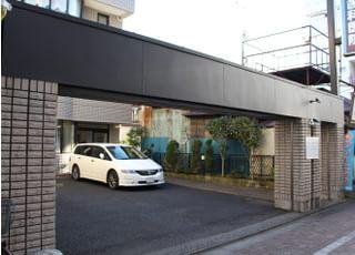 新小岩歯科医院4