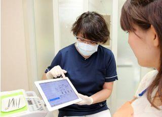 医療法人社団高輪会高輪歯科医院_治療品質に対する取り組み3