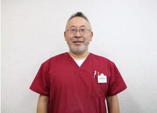 陸野歯科医院_陸野 隆弘
