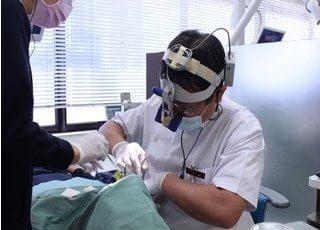 小野歯科クリニック