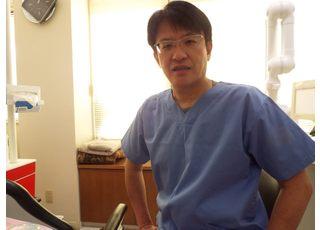 おおくま歯科医院_大熊 秀和